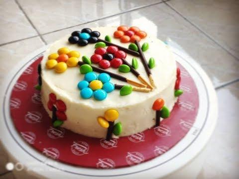 mp4 Cake Decoration Using Gems, download Cake Decoration Using Gems video klip Cake Decoration Using Gems