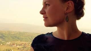 Kyrie Eleison - Christine Nonbo