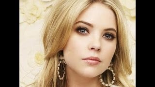 Look Inspirado | Ashley Benson (Hanna, Pretty Little Liars)