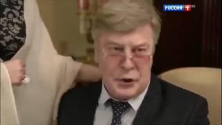 Восхитительный фильм! Из любовницы в жены 2017 МЕЛОДРАМА 2017 русские мелодрамы новинки 2017