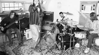 Video Oliverova dálka, Live 2001