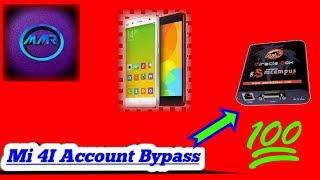 mi 4i - मुफ्त ऑनलाइन वीडियो
