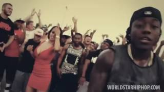 Ace Hood   Everyday Official Music Video   YouTube