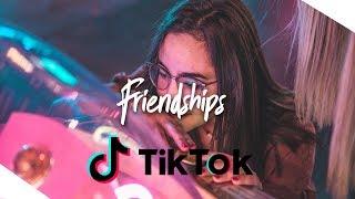 Pascal Letoublon - Friendships [Suprafive Records]