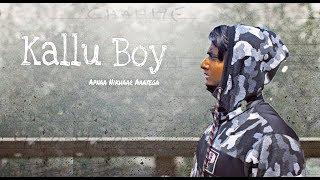 Kallu Boy | Gully Boy Trailer Spoof |