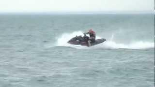 2004 Yamaha WaveRunner XLT 1200 Personal Watercraft Specs ...