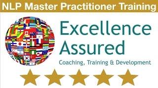 Premium NLP Masters