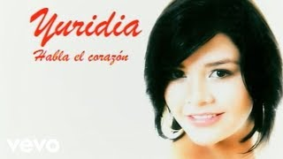 Yuridia - Eclipse Total Del Amor