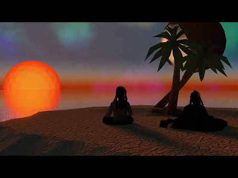 3rd Eye Indigo - Indigo Chick (Remix) (feat. Rexx Life Raj & Inlakech)