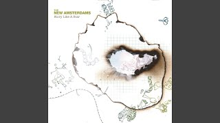 Your Ghost - The New Amsterdams