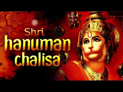 Mantra to remove Ghost,black magic and Evil power : Panchmukhi