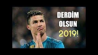 C.Ronaldo Derdim Olsun Reynmen (OGUTAY)