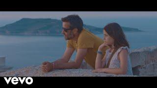 Daniele Silvestri   Tutti Matti (Official Video)