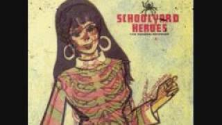 Schoolyard Heroes- Bury the Tooth of the Hydra and Skeleton Army Will Arise