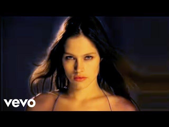 Love Comes Again (feat. BT) - TIESTO
