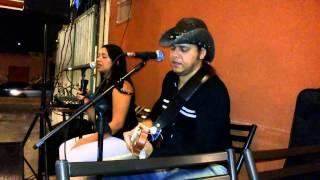 Deixa Falar - Fernando e Sorocaba (Cover por Nelly & Dy)