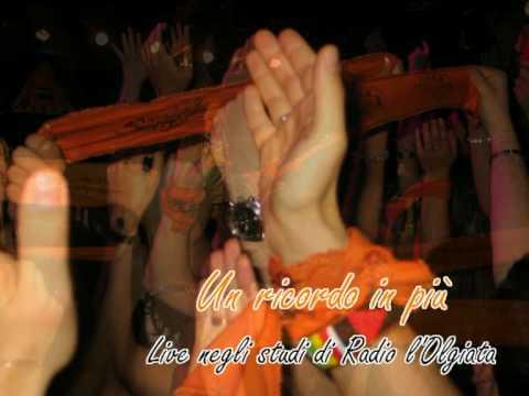 Florida - Live Mix 2009