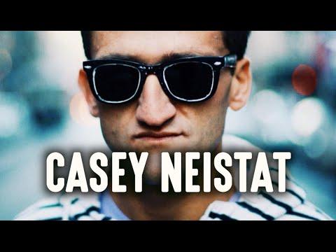 Casey Neistat: Iluze jednoduchosti
