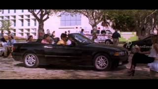 Jeans   Tamil Movie   Scenes   Clips   Comedy   Songs