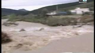 preview picture of video 'Fayadan region de tetouan- 09-03-2010.'