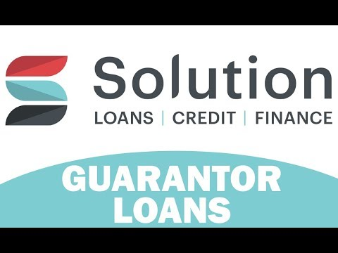 , title : 'A VIDEO GUIDE TO GUARANTOR LOANS | HOW GUARANTOR LOANS WORK | THE PROS & CONS OF THIS TYPE OF LOAN'