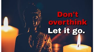 Powerful buddha quotes ❤that can change your life💯|| think positive