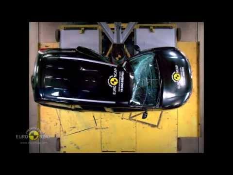 Т3 Der Volkswagen das Benzin