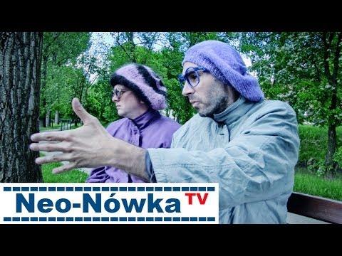 Kabaret Neonówka - Eurowizja (Dlaczego nie wygraliśmy Eurowizji ?)