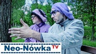 Neo-Nówka TV - EUROWIZJA (Dlaczego nigdy nie wygramy?) (HD)