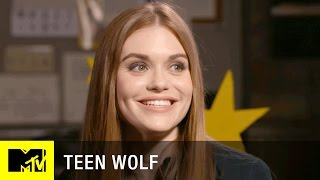 Download Video After After Show: Heartless | Teen Wolf (Season 6) | MTV MP3 3GP MP4