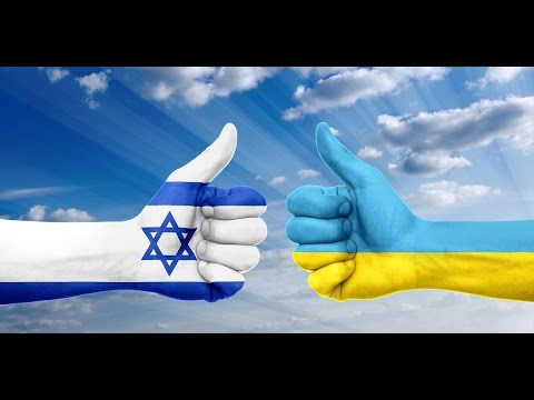 Работа и условия проживания для рабочих в Израиле.