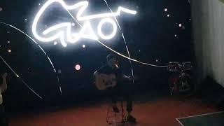 Hành Tinh Song Song // Vũ. (live acoustic)