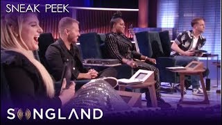 Songland: The NEW Competition Show That Will Change Everything! Will You Be Watching?