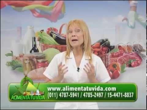 Un análisis de sangre para el azúcar precio Sineva