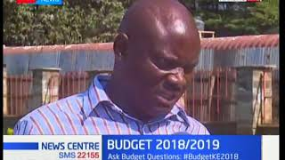 How the Big Four Agenda somehow confused though process for 2018/19 National Budget makers