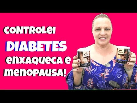 Furosemida na diabetes tipo 2