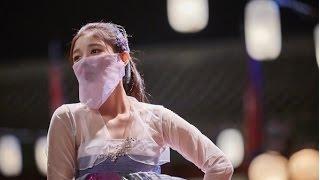 """Diễn xuất Kim Yoo Jung trong """"Mây Họa Ánh Trăng"""" không thể đùa được - TIn tức của sao"""