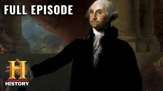 The Ultimate Guide to the Presidents: How the Presidency was Formed (1789-1825)   History