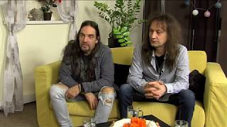 Fókuszban / TV Szentendre / 2017.12.21.