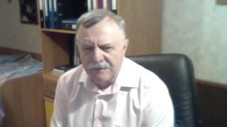 Виктор Орехов   Простые советы