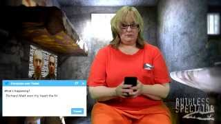 Tweets of The Rich & Famous : Joyce Mitchell #8