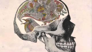The otherside of mine - Brainstorm
