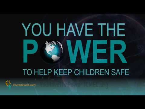 Charity YouTube Video