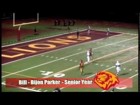 Bill-Bijon-Parker