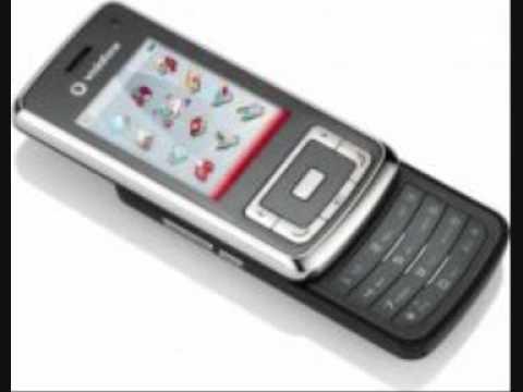 Cellulari umts: consigli e informazioni utili per la scelta