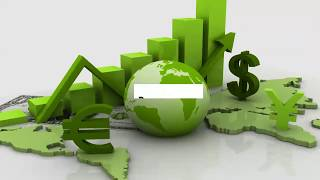 Как снять деньги с кредитной карты -  при этом не уплачивая проценты