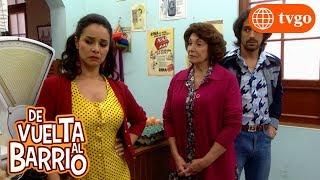 De Vuelta Al Barrio   12072019   Cap 424   55