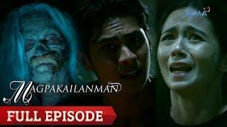 Magpakailanman: Nika Manika, the possessed doll   Full Episode