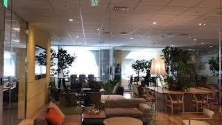 DGX LEDビジョン 展示場について