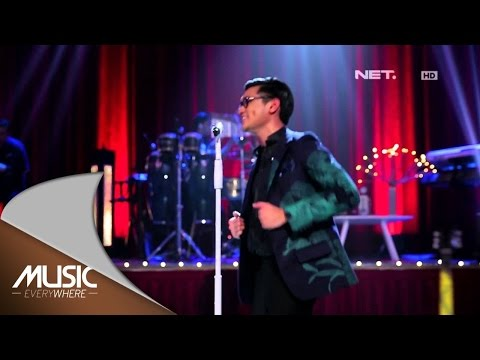 Afgan & The Gandarianz - Pesan Cinta - Music Everywhere - MusicEverywhereNet
